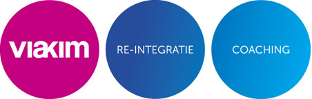 viakim coaching & re-integratie